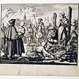 Burning of Maria and Ursula van Beckum, Deventer, 1544