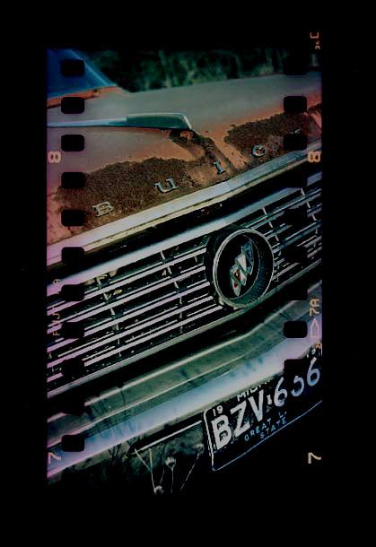 62_buick